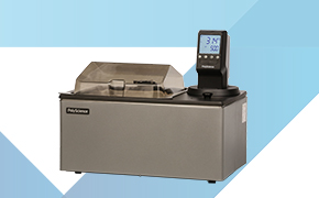 Coliform Bath